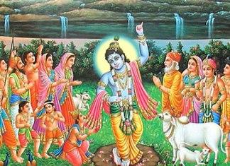 krishna-lifting-giri-govardhan-qj82_l