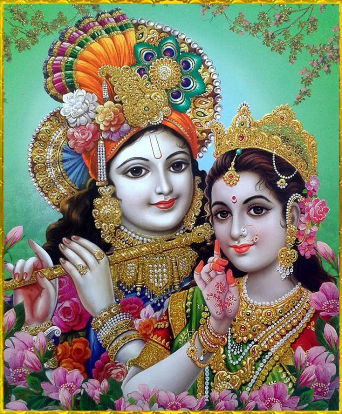 Radhe krishna image collection 1 wordzz - Radhe krishna image ...