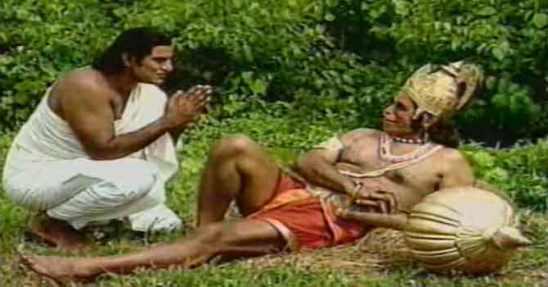 bheem-meets-hanuman