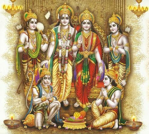 8810c ram2b252862529 - Shri Janki Nath Ji Ki Aarti : श्री जानकीनाथ जी कीआरती