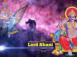 shani-dev-aarti-hd