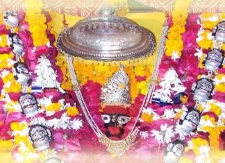 Shri Vindhyeshwari Mata Ki Aarti : श्री विंध्येश्वरी माता कीआरती