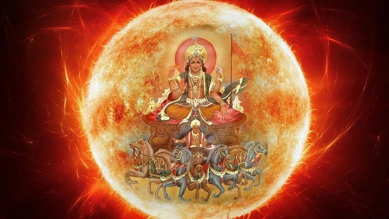 Happy Holi Full Hd Wallpaper 108 Names Of Lord Surya सूर्य भगवान के १०८ नाम Wordzz
