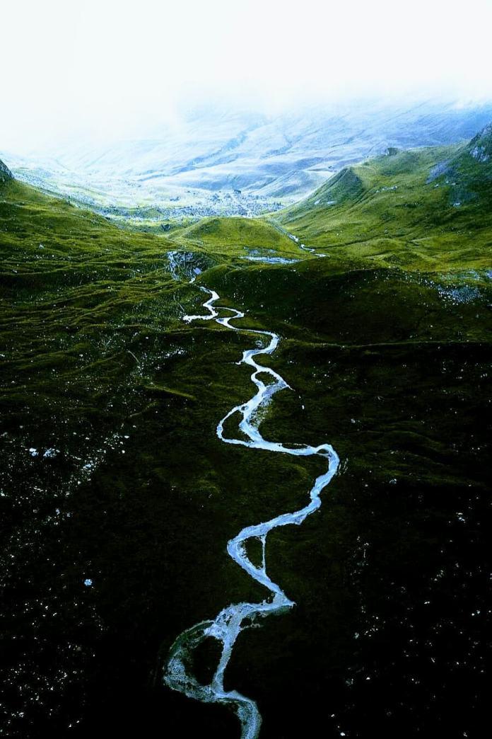Endless River hd - Endless River