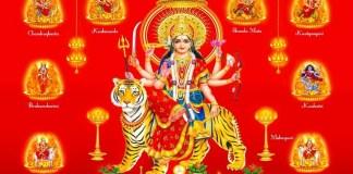 chaitra-navratri