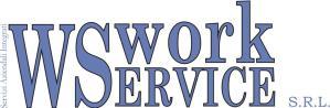 Work Service Srl richiesta informazioni, info ?