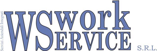 sicurezza del lavoro RSPP, sicurezza del lavoro