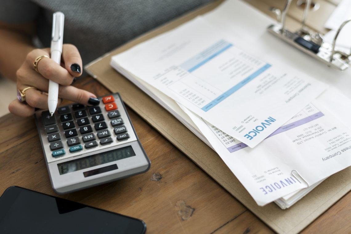 5 libri da leggere per migliorare le tue finanze