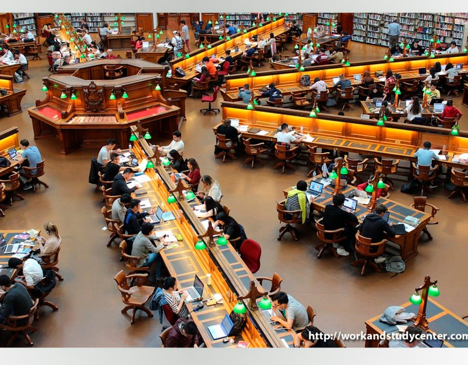 list of tuition free universities in europe