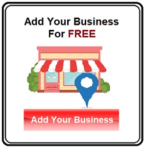 add your business for free
