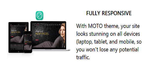 MOTO Theme Feature_Fully Responsive