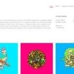 CSS Igniter Hellomouse WordPress Theme