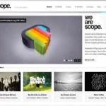 themezilla scope wordpress theme