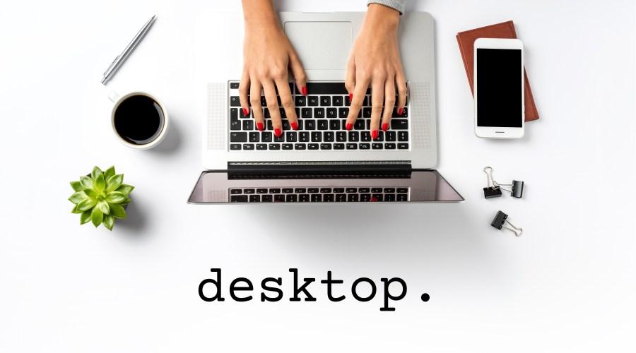 Meeting Room, Office Space, desktop, desktop coworking, Kennesaw, Cobb County, Coworking space, community