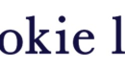 Home Business Profile: Cookie Lee Jewelry (CLOSED)