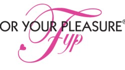 Home Business Profile: For Your Pleasure (CLOSED)