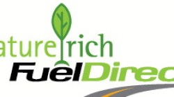 Home Business Profile: Nature Rich / Fuel Direct(CLOSED)