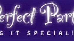 Home Business Profile: A Perfect Party by Cody (CLOSED)