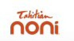 Home Business Profile: Tahitian Noni (CLOSED)