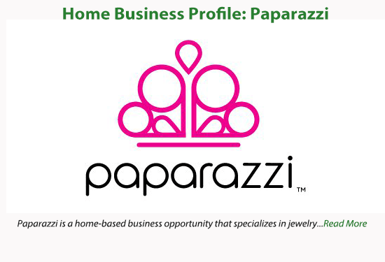 Transparent Pampered Logo Chef