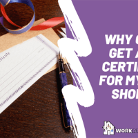 Why Can't I Get a Gift Certificate for Mystery Shopping?