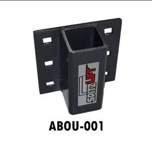 spitzlift abp-001