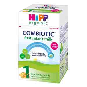 Best formula for supplementing while breastfeeding | Best baby formula | Formula and breastfeeding | Work Breastfeed Mom