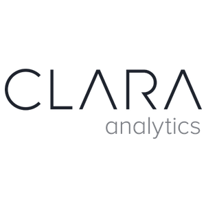 Kimberly Wiswell Joins CLARA Analytics as VP of Managed