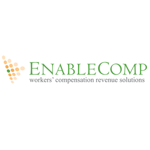 EnableComp Expands Leadership as Vik Agrawal Joins Board