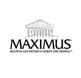 MAXIMUS Launches IMR & IBR Services for CA Workers' Comp