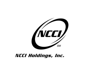 NCCI State of the Line: 'Transforming' WC Industry
