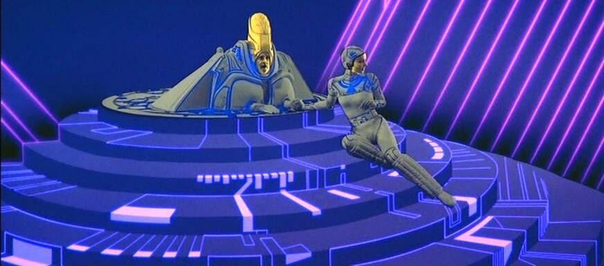 Animated Lion Wallpaper Hd Worker Blog Worker Studio News On Animation Film