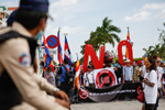 cambodian workers to face greater obstacles