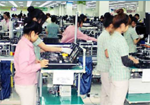 more workplace abuses by samsung electronics