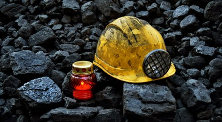 ILO Convention 176 is key for the mining industry