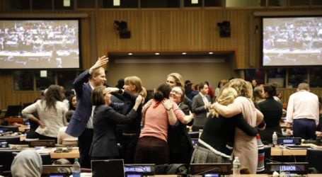 Trade unionists reaffirm human rights-based approach is critical for achieving the goals of the 2019 annual Session of the UN Commission on the Status of Women