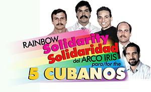 Image result for Gay Cuba Sonja de Vries