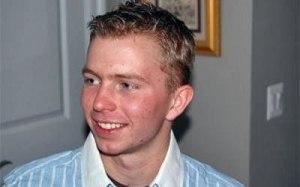 B. Manning