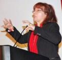 Carol Delgado