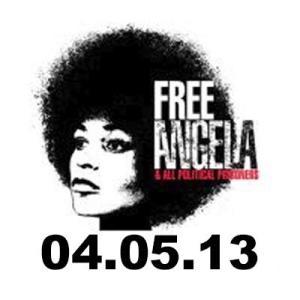 freeangelafilm