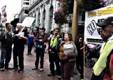 San Francisco. WW photo: Gil Ross