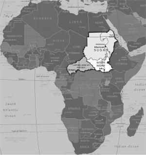 africa_0116