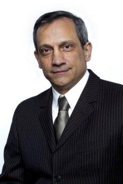 Rodolfo Reyes Rodriguez