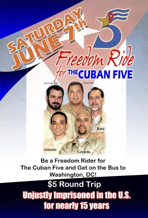 cuban5_0612