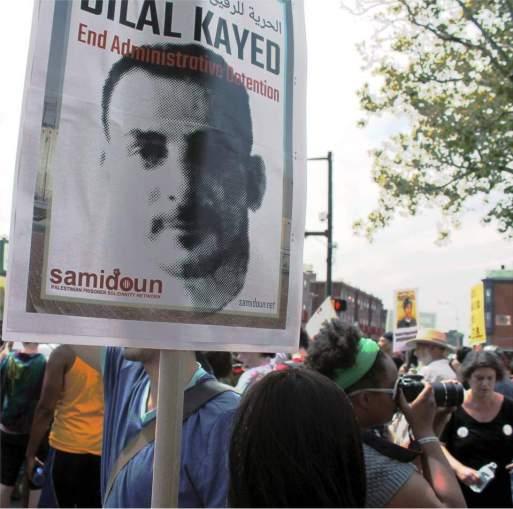 Bilal-Kayed-poster-DNC