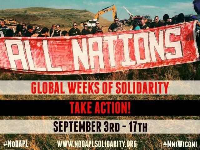 globalweeksofsolidarity