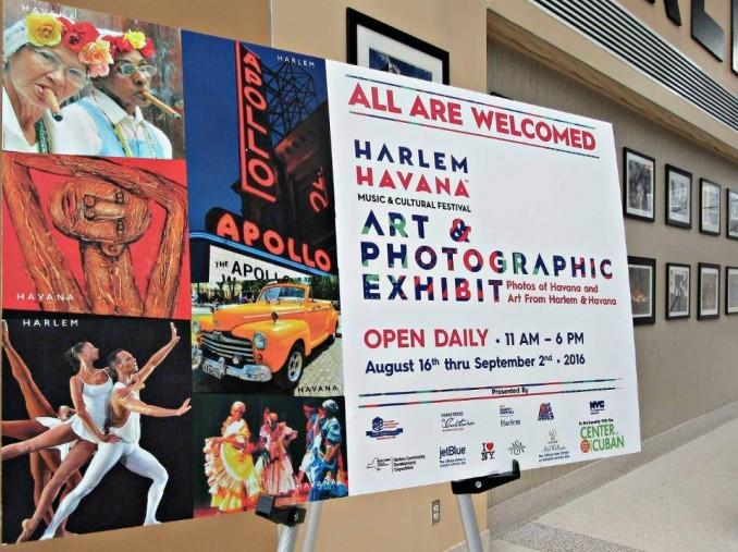 Harlem-Havana-exhibit