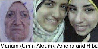 Mariam-Amena-and-Hiba-NAKBA-TOUR (1)