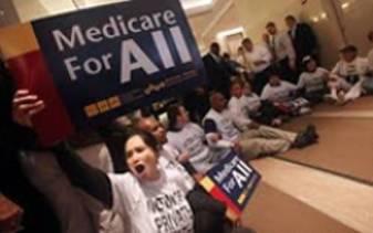 MedicareForAll