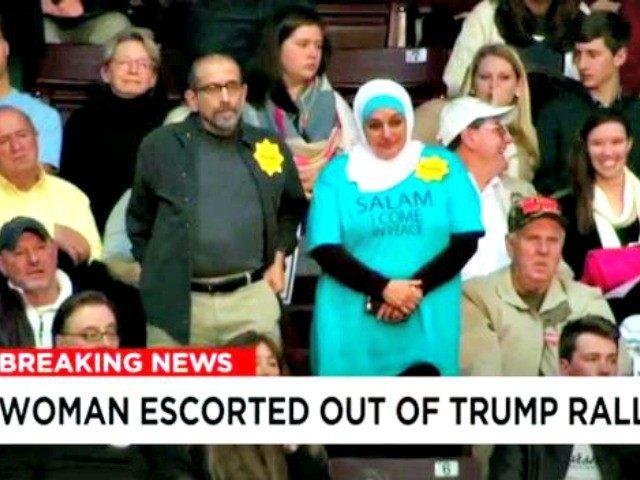 Rose-Hamid-at-Trump-Rally-CNN-640x480